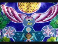 Programa Consciência Cósmica 11- Geometria Sagrada I