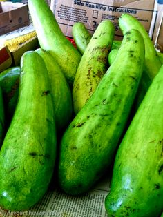 fruit from puerto rico - Google Search
