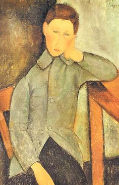 Quality & Freshness is Paramount Henri De Toulouse Lautrec, Italian Paintings, Amedeo Modigliani, List Of Artists, Picture Postcards, National Gallery Of Art, Art Moderne, Art For Art Sake, Art Institute Of Chicago