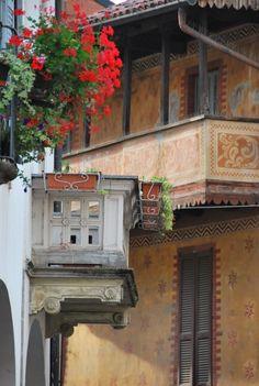 Abbitegrasso, Italy