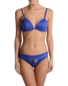 http://weberdist.com/annaclub-by-la-perla-women-swimwear-bikini-annaclub-by-la-perla-p-10223.html