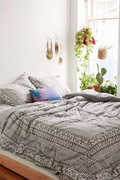 I need this comforter 😍