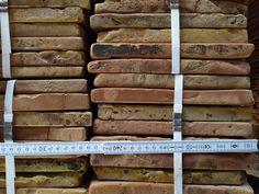 Limestone Flooring, Natural Stone Flooring, Marble Stones, Stone Tiles, Flagstone, Light Art, Porcelain Tile, Terracotta, Slate