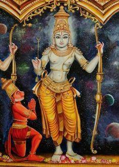 Hanuman Pics, Hanuman Images, Shri Hanuman, Lord Krishna Images, Krishna Pictures, Ravivarma Paintings, Shree Ram Images, Shri Ram Photo, Lord Rama Images
