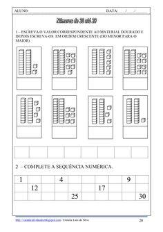 apostila-com-material-dourado-e-snd-20-638.jpg (638×903)