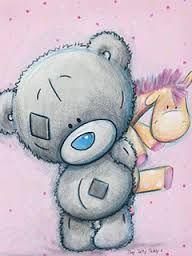 """Résultat de recherche d'images pour """"tiny tatty teddy"""""""