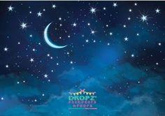 Starry Night Sky  #backdrops #backdrop #dropz #photographybackdrop #dropzbackdrops #vinylbackdrop #cakedrops #photobackdrop #photography #dropzbackdropsaustralia