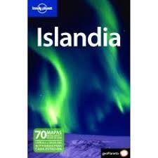 Una guia sobre Islàndia: una terra on el passat i el futur es fonen en una elemental simfonia de vent, pedra, gel i foc.