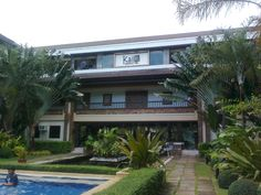 Henann Regency Resort and Spa, Malay - Compare Deals