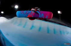 """""""Ellery Hollingsworth - X Games 2012"""" by Andy Parant (@andyparant)"""