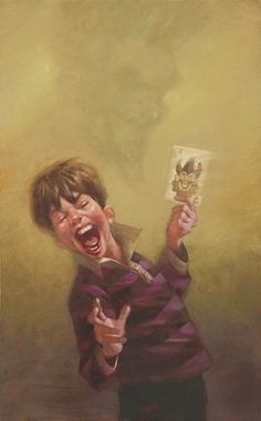 Browse and buy the latest artwork from the artist Craig Davison. Find out more about the art at the Artmarket Gallery.