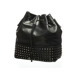An item from Thebagshop.ro: Ramona Belecciu added this item to Fashiolista