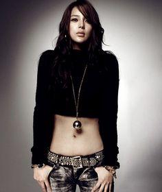 Park Si Yeon | Buckaroo Jeans | www.buckaroo.co.kr/  is that Lee Hyori나인바카라▣▣ MD414.COM ▣▣나인바카라