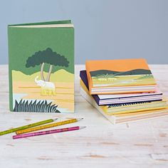 Handmade Large Elephant Dung Notebook by Paper High, the perfect gift for Explore more unique gifts in our curated marketplace. Hardback Notebook, Sustainable Gifts, Elephant Gifts, Conservation, Notebooks, Sustainability, Unique Gifts, Writer, Recycling