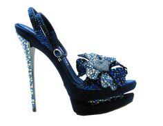 Gianmarco Lorenzi shoes $2,895.