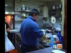 ▶ TGR Sardegna - Pasto Buono