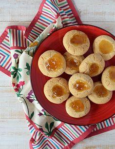 Pepas de batata sin gluten Camembert Cheese, Dairy, Bread, Blog, Flour Tortillas, Cooking Recipes, Cookies, Dulce De Leche, Gluten Free Recipes