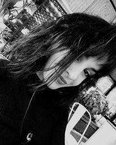 Natalia Lacunza    OT    Baby Tumblr, Tumblr Girls, Baby Shower Favors Girl, Girl Shower, Kitten Eyes, Baby Boy Haircuts, Baby Girl Accessories, Baby Girl Photography, Baby Boy Shoes