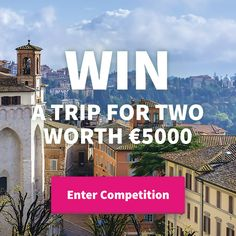Enter to win a homestay experience anywhere in the world via homestay.com http://www.homestay.com/1-year #HelloHomestay