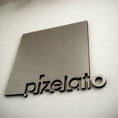 pizelato immagine corporativa™ logo | © all rights reserved
