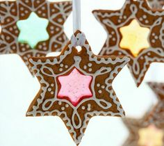 Ditch the Packaged Chocolates - Easy Christmas Gifts To Make and Eat! | Stay at Home Mum
