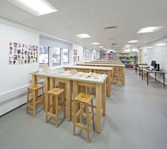Superieur Art Classroom Furniture   Google Search