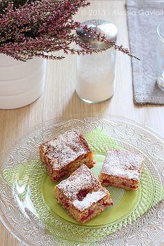 trancetti al cocco cioccolato bianco e  lamponi3