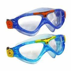 7 mejores imágenes de Gafas de natación - Material deportivo ... 950df68f19a