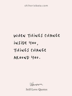 20 Self-Love Quotes for a Beautiful Life Life Quotes good quotes about life Inspirational Quotes About Change, Inspiring Quotes About Life, Happy Quotes About Life, Inspirational Quotations, Beautiful Quotes About Life, Quotes About Peace, Happy Motivational Quotes, Motivacional Quotes, Best Quotes