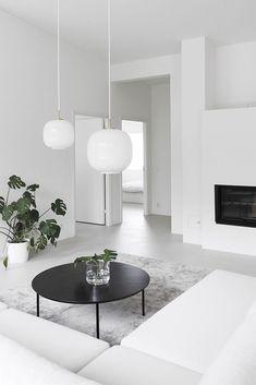 8 Super Genius Useful Tips: Minimalist Bedroom Apartment Sleep minimalist living. - - 8 Super Genius Useful Tips: Minimalist Bedroom Apartment Sleep minimalist living room apartment life.