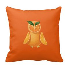 >>>The best place          	Orange owl throw pillow           	Orange owl throw pillow We provide you all shopping site and all informations in our go to store link. You will see low prices onDiscount Deals          	Orange owl throw pillow Online Secure Check out Quick and Easy...Cleck Hot Deals >>> http://www.zazzle.com/orange_owl_throw_pillow-189043732356392451?rf=238627982471231924&zbar=1&tc=terrest