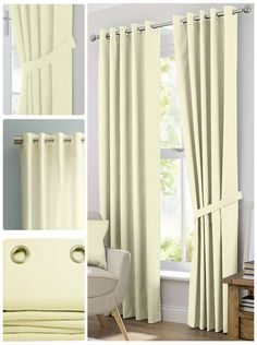 amazoncom blackout room darkening curtains window panel drapes dark brown color - 63 Inch Curtains