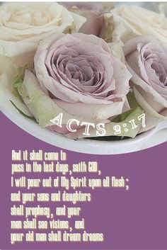 Acts 2:17
