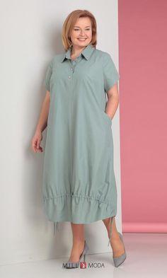 Платье Novella Sharm 2918