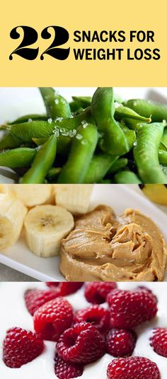 3237 best easy nutrition images in 2019 chef recipes cooking rh pinterest com