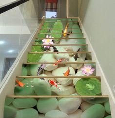 pisos epxicos pisos de poliuretano zoclos sanitarios pisos de cuarzo pinterest