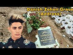 Hello everone welcome back to the channel . Today's i am going to tell you the full address of danish zehen grave through this video . Cute Boys Images, Boy Images, Photo Poses For Boy, Boy Poses, Display Pictures For Whatsapp, Danish Style, Childhood Photos, Marvel Films, Real Hero