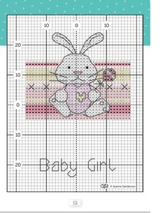 cute_cross_stitch_issue_02_summer_2013.07-free_cute_card_collection_13.jpg