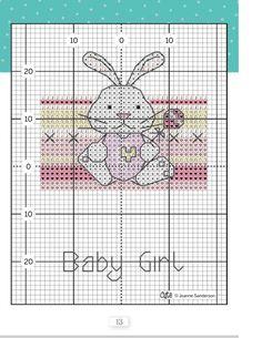 cute_cross_stitch_issue_02_summer_2013.07-free_cute_card_collection_13.jpg