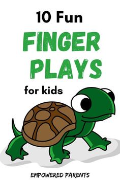 Listening Activities For Kids, Circle Time Activities, Preschool Learning Activities, Toddler Learning, Preschool Classroom, Infant Activities, Listening Skills, Preschool Routine, Infant Classroom