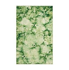 Chic Designs Woodstock Rug