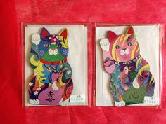 SPRING〜 Magnets! by MICHI INABA.