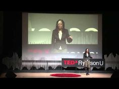 Canada's State of Emergency   Pamela Palmater   TEDxRyersonU - YouTube