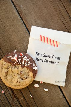 10 Cookie Packaging Ideas Cookie Packaging Packaging Cookie Gifts