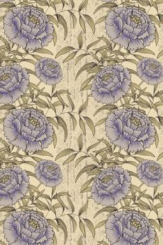 Vintage Vermont by Wordofmouse ~ pattern template by yoksel / http://www.colourlovers.com/pattern/2620775/Vintage_Vermont