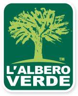 WWW.ALBERO-VERDE.IT - prodotti per l'igiene