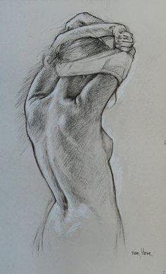 Por amor al arte: Francine de Van Hove