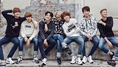 BTS wants to perform at Madison Square Garden - http://www.kpopvn.com/bts-wants-to-perform-at-madison-square-garden/