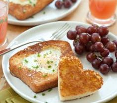 Skipping Breakfast Leads to Heart Attack – Study | ifood.tv