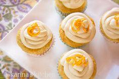 Gluten-Free Goddess® Recipes: Cooking & Baking Gluten-Free: Tips from Karina